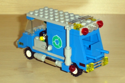 recycling_truck_rear_angled.jpg
