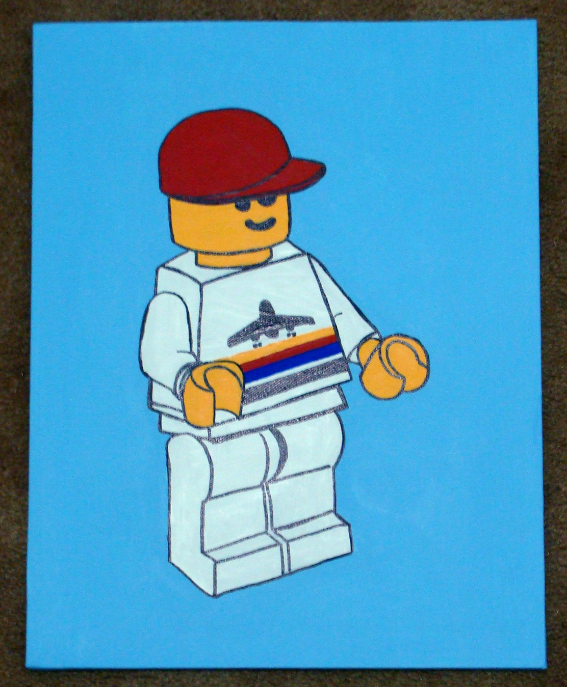 minifig_painting_airport_employee.jpg