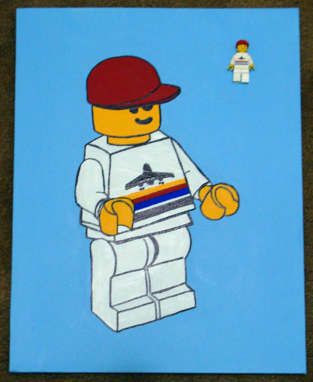 minifig_painting_airport_employee_with_minifig_for_scale.jpg