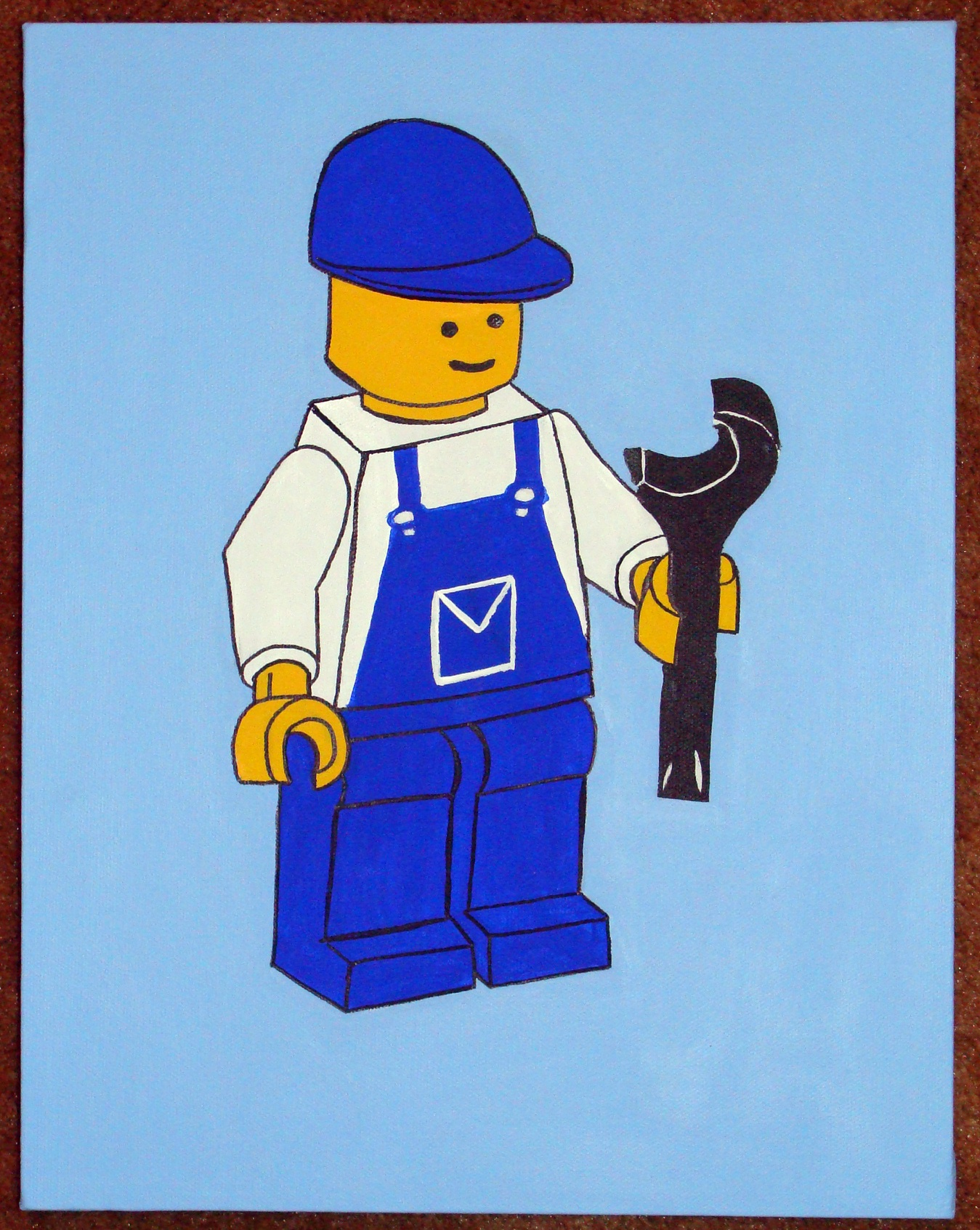 minifig_painting_auto_and_tire_repair_mechanic.jpg