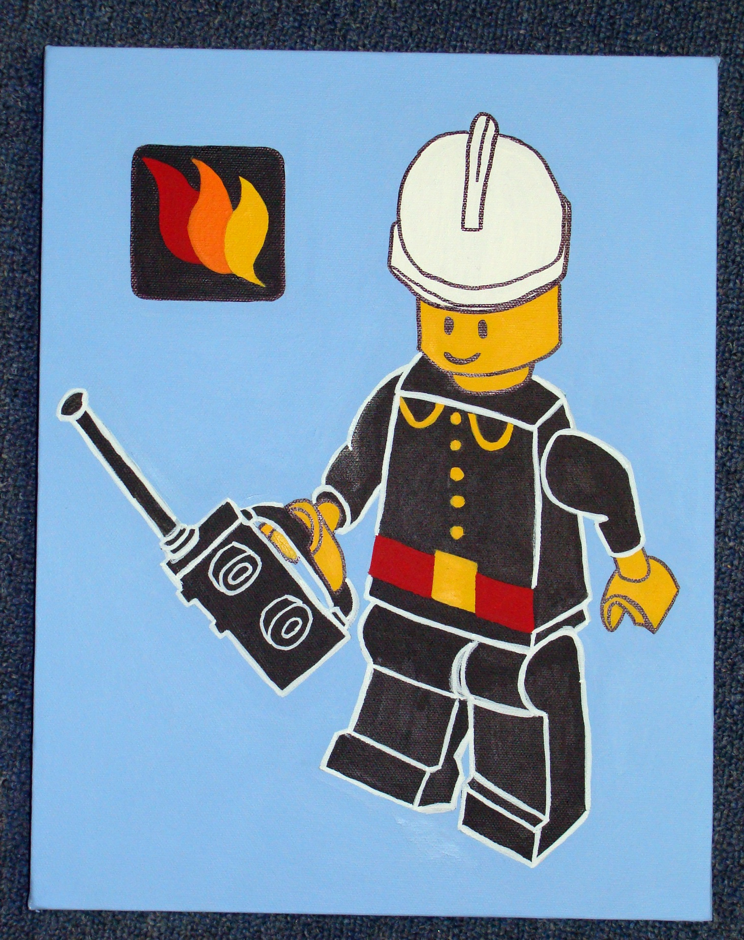 minifig_painting_firefighter.jpg