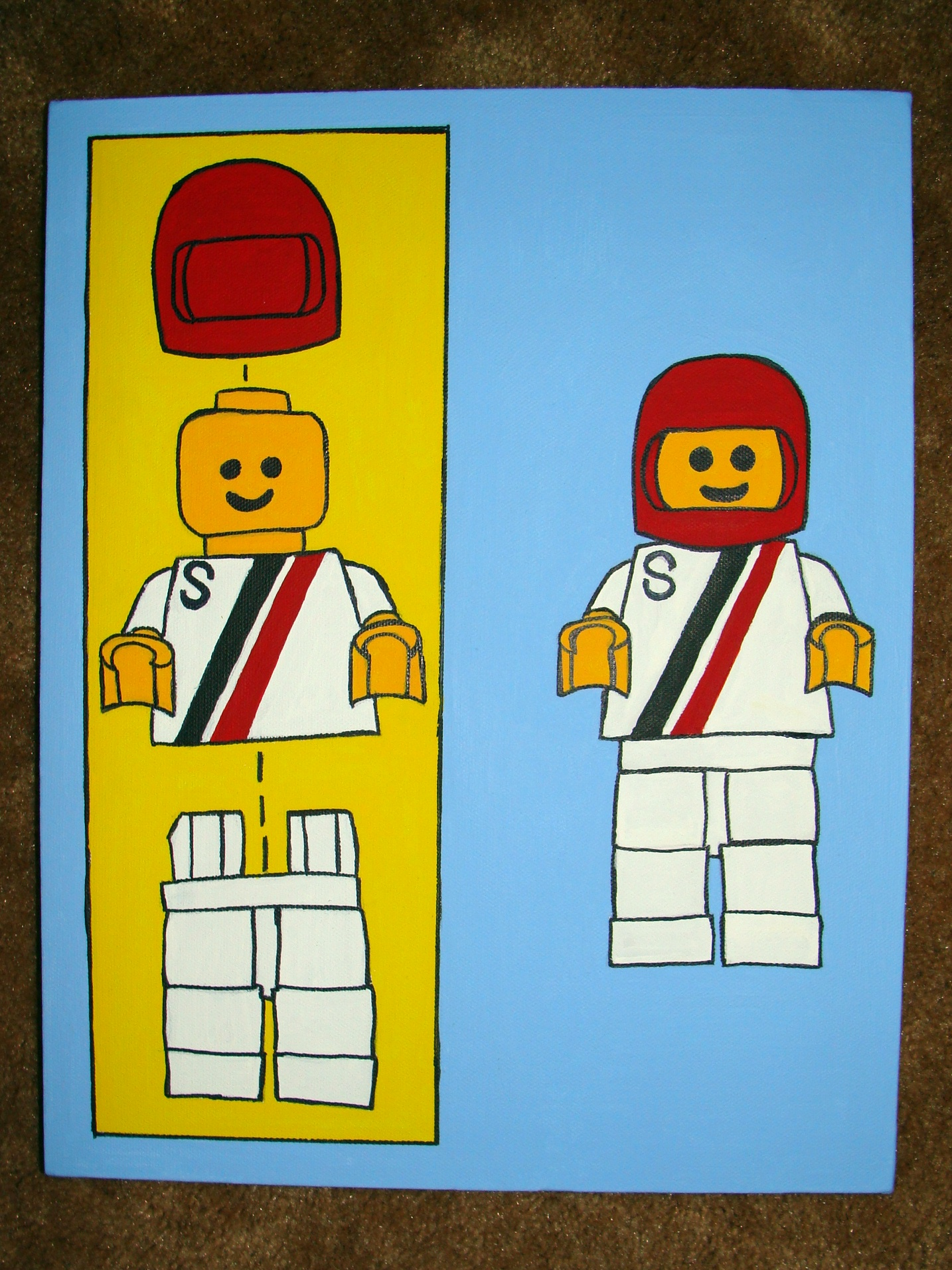 minifig_painting_shell_driver.jpg
