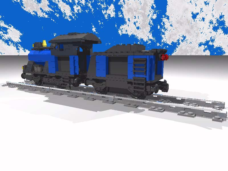 3740steamp2rail1.jpg
