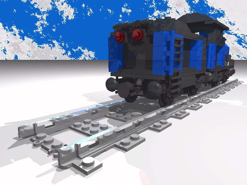 3740steamp2rail2.jpg