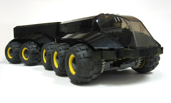 blacktron_mover_03_peq.jpg