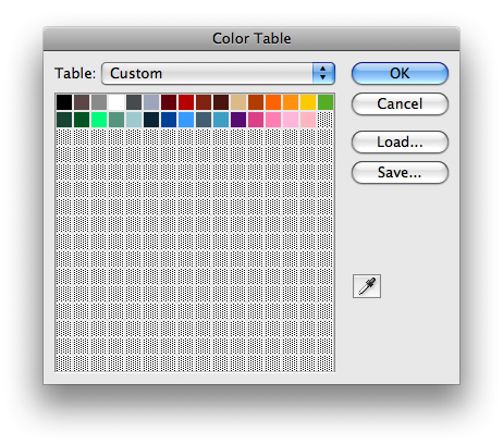 color_table.png