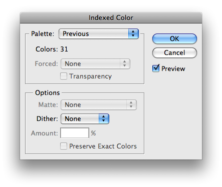 indexed_color.png