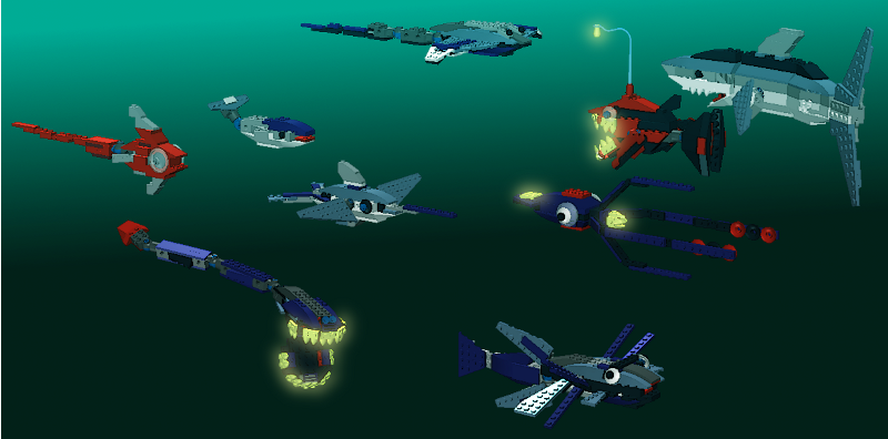4506_deep_sea_predators.png