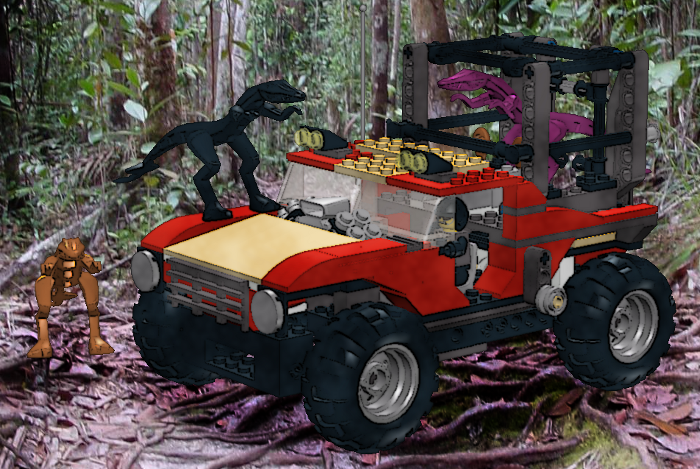 dino_4wd_trapper_7296.png
