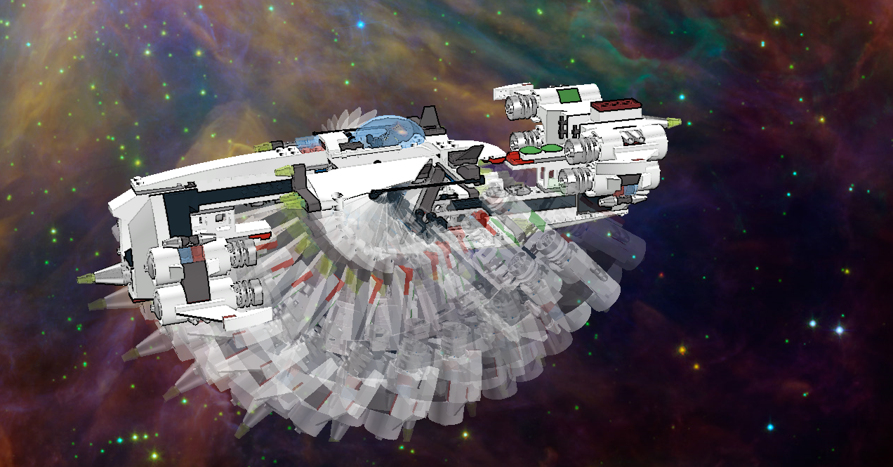 undercover_cruiser_2_transform.png
