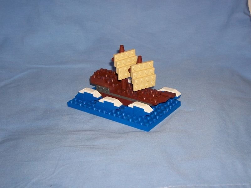 small_ship.jpg