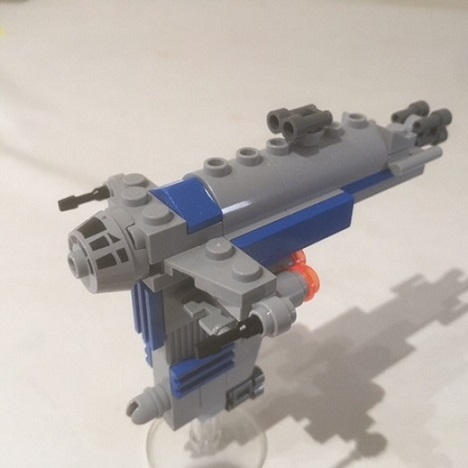 resistancebomber1.jpg
