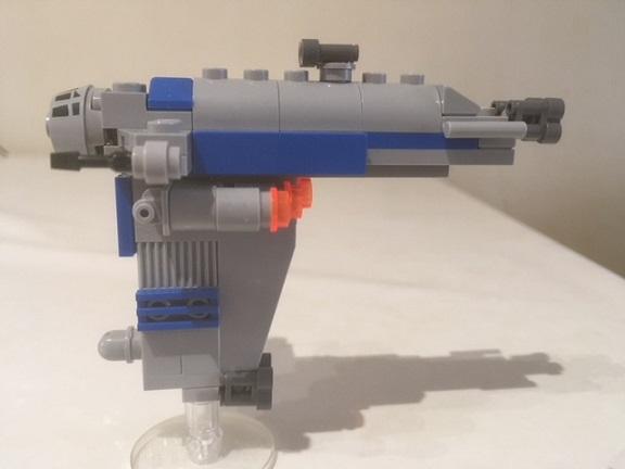 resistancebomber2.jpg