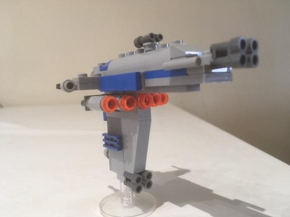 resistancebomber3.jpg