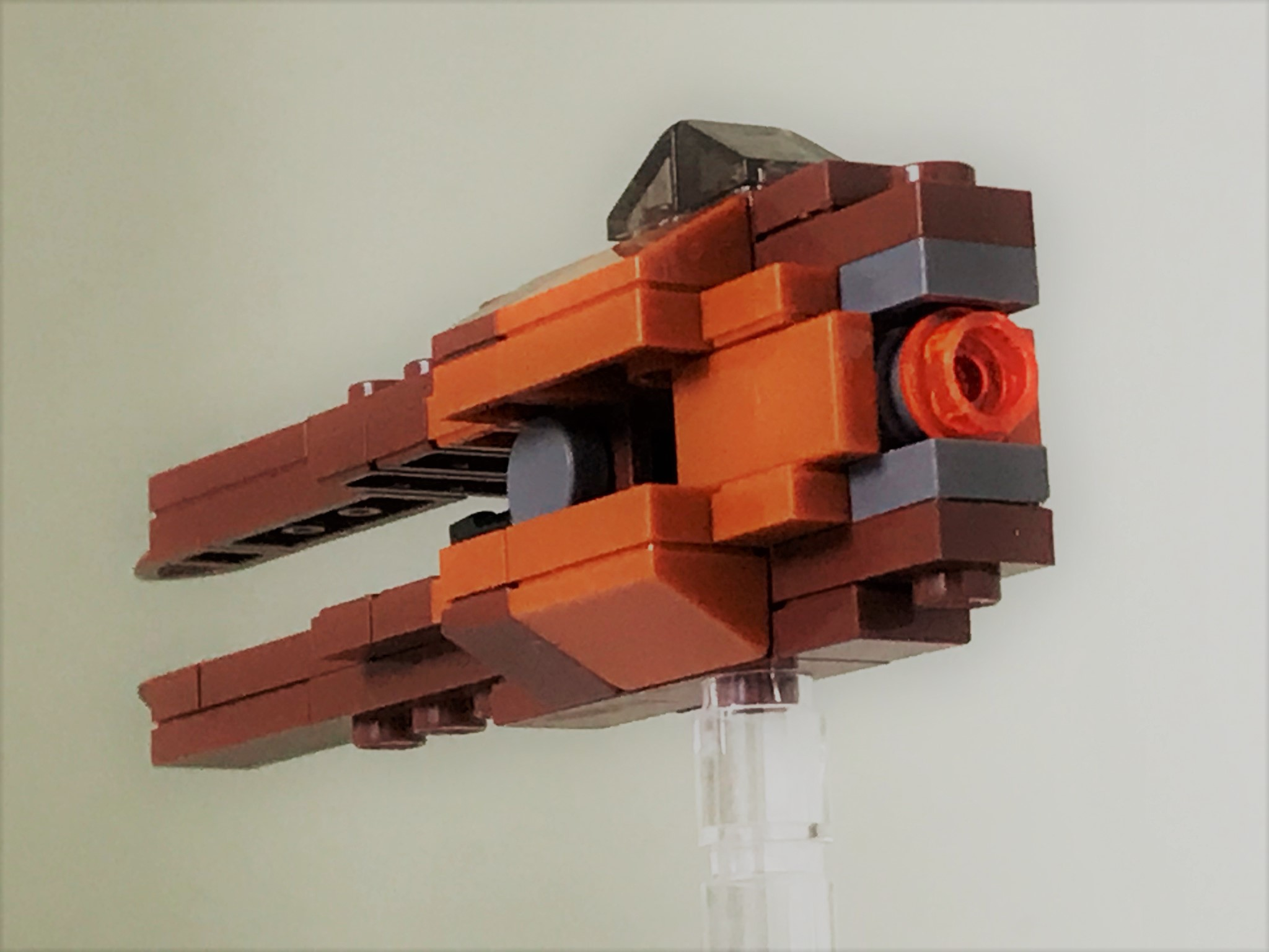 geonosianfighter3.jpeg