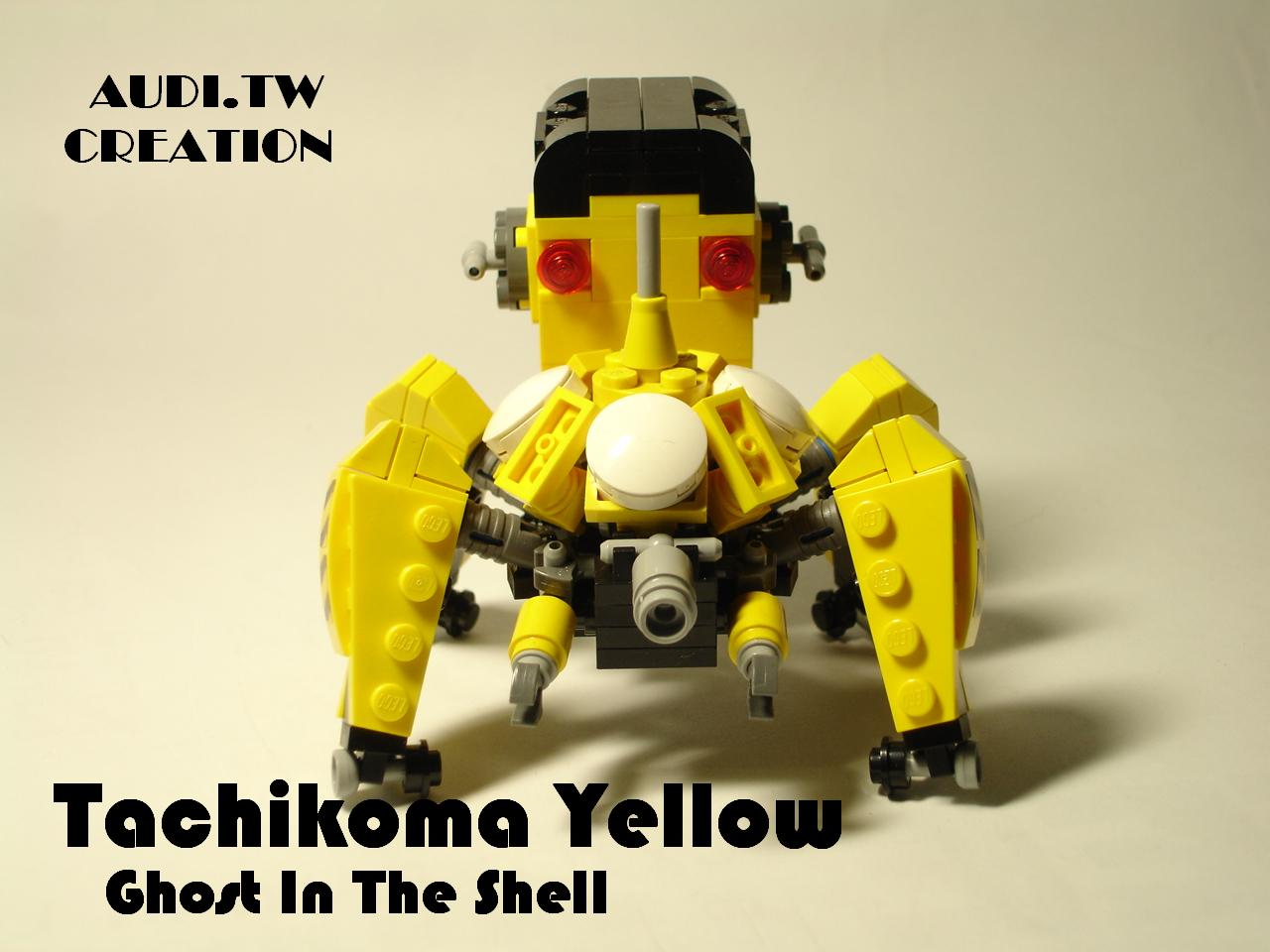 001-tachikoma_yellow.jpg