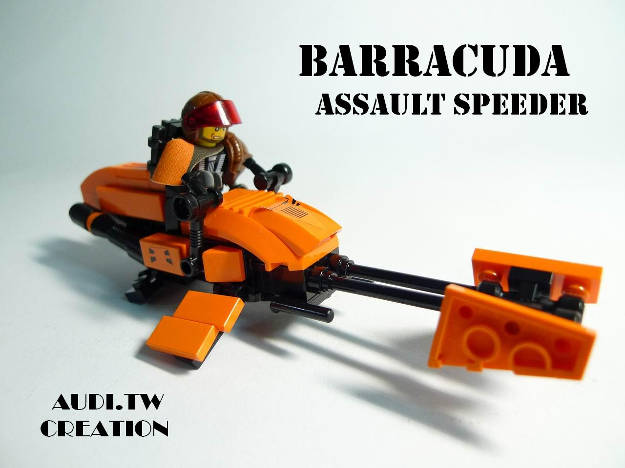 000-barracuda.jpg
