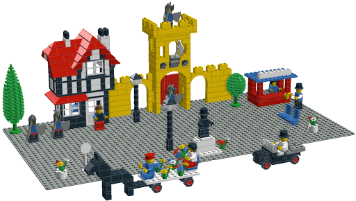 1592_town_square_castle_scene.png
