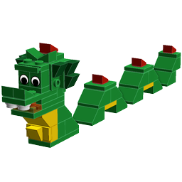 40019_brickley.png