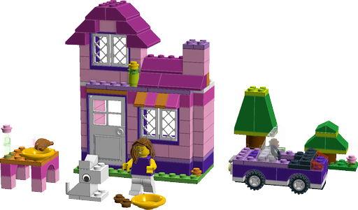 4625_pink_brick_box.jpg