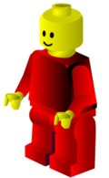 http://www.brickshelf.com/gallery/olsonstudios/legos/person1.jpg