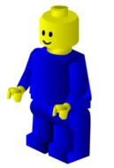 http://www.brickshelf.com/gallery/olsonstudios/legos/person2.jpg