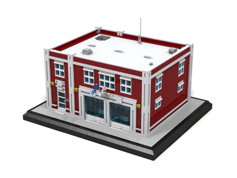 fire_station_1.png