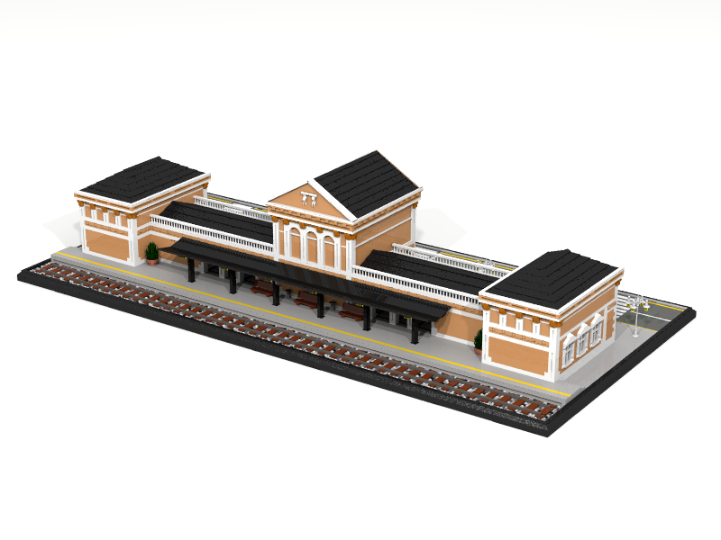 train_station_2.png