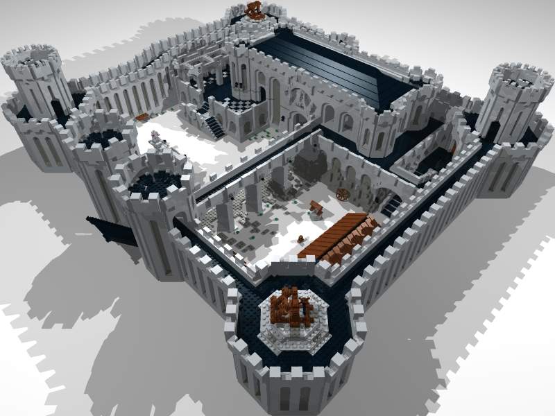 castle_cold_restauration_wip.jpg