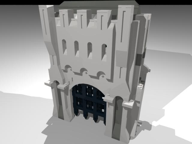 gatehouse1.jpg