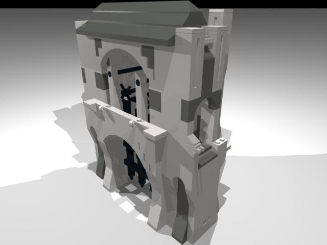 gatehouse2.jpg