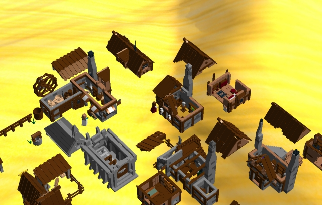 village_modules.jpg