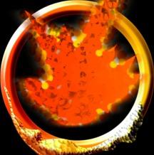 lavasymbol.jpg
