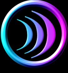 sonicsymbol.jpg