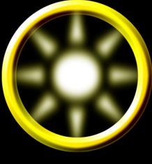 lightsymbol.jpg