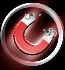 magnetismsymbol.jpg