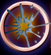 plasmasymbol.jpg