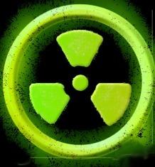 poisonsymbol.jpg