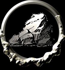 stonesymbol.jpg
