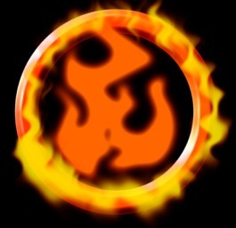 firesymbol.jpg