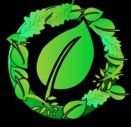 florasymbol.jpg