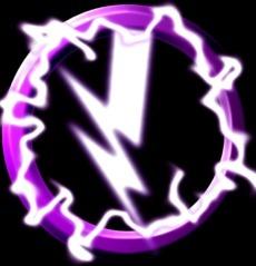lightningsymbol.jpg