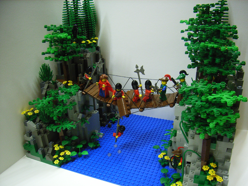 061113_ccciv_rope_bridge_00.jpg