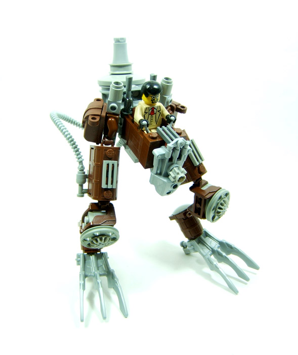 mechanical_walker_1.jpg