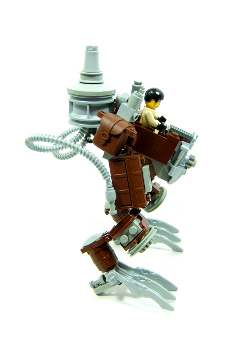 mechanical_walker_3.jpg