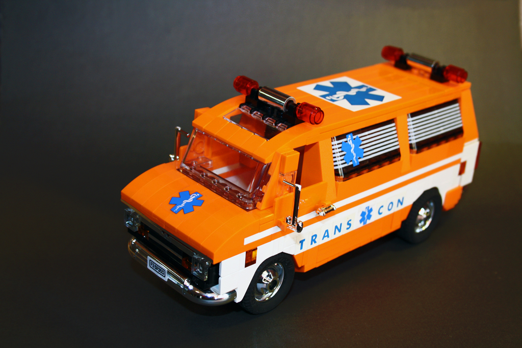 cannonball_ambulance.jpg
