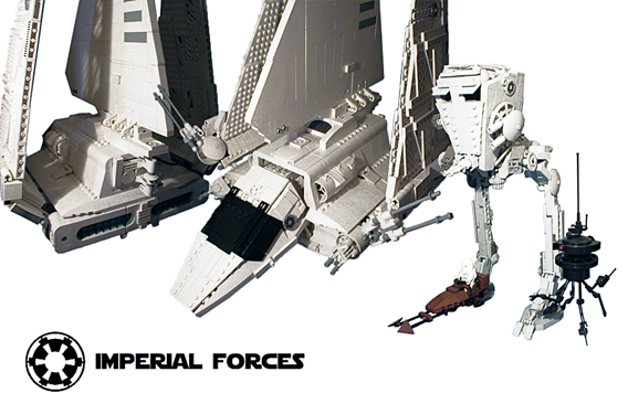 imperial_forces_2.jpg