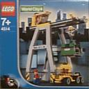 world-city-set-4514