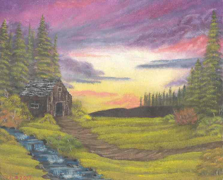 sunset_cottage.jpg