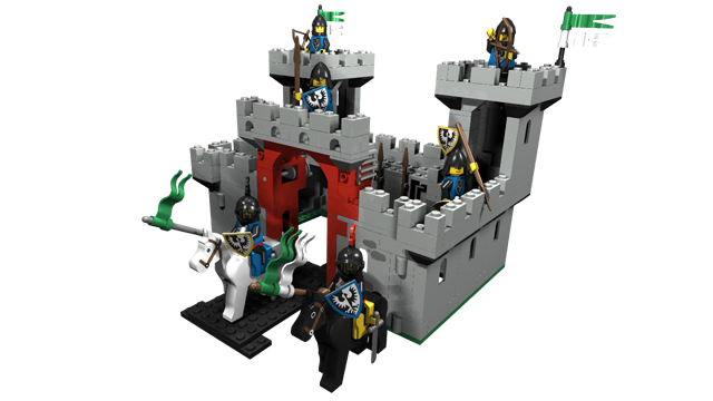 knights_castle_with.png
